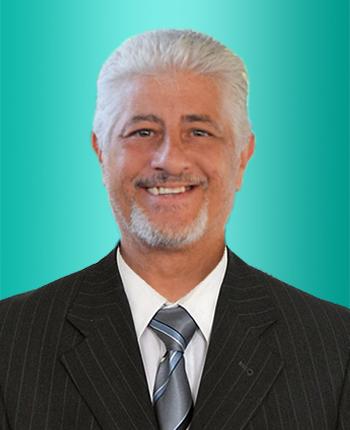 Adel Hamadeh