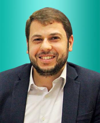 Mahmoud Fouad