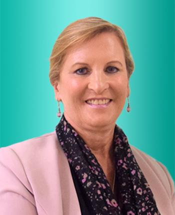 Denise Popplewell