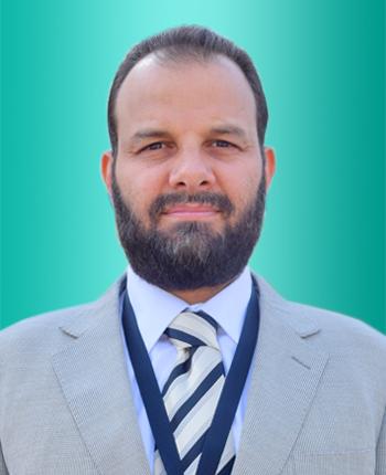 Ehab Elsheikh